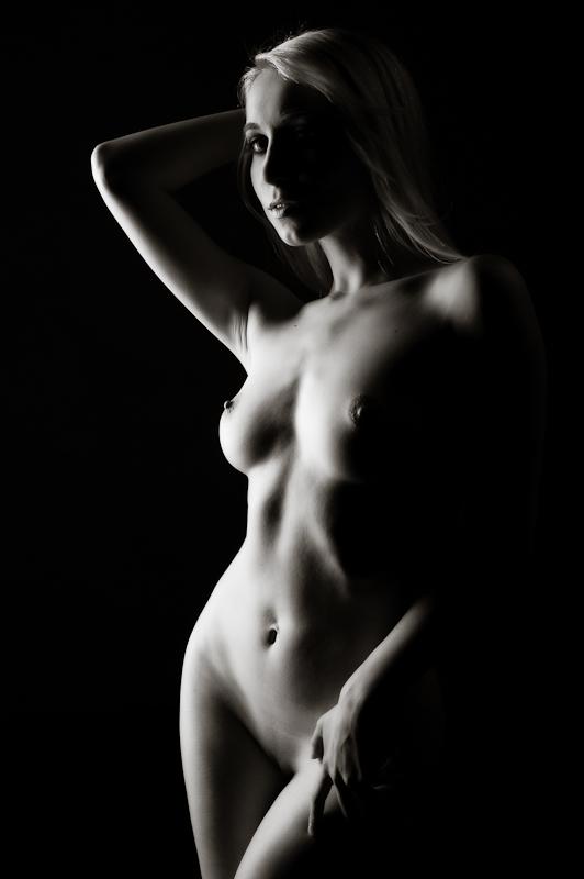 erotic fotografie erotikwochenende